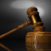 États-Unis : sept afro-américains graciés 70 ans après leur exécution pour le viol d'une femme blanche