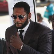 À son procès, R. Kelly accusé d'abus sexuel par un jeune homme