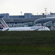 Aéroports de Paris: un été conforme aux attentes mais l'avenir reste flou