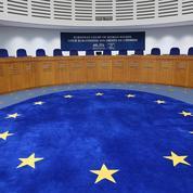 La Russie condamnée pour «manquement» dans l'enquête sur l'assassinat d'une militante des droits humains
