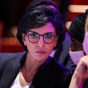 Rachida Dati appelle la droite à «fermer l'hypothèse de la primaire»