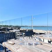 Nos 10 tables coups de cœur à l'île de Ré et La Rochelle
