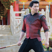 Marvel : la critique chinoise peu convaincue par Shang-Chi et la Légende des Dix Anneaux