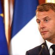 Cécile Philippe : «La France affiche un retard de croissance plus important que les autres pays»