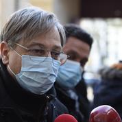 Le maire de Metz renvoyé en correctionnelle pour «détournement de fonds» et «prise illégale d'intérêts»