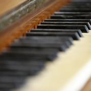 Une jeune fille recherche la famille juive qui a offert à ses bisaïeuls un piano durant la guerre