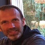 Savoie : un coureur de 42 ans mystérieusement disparu, les recherches se poursuivent