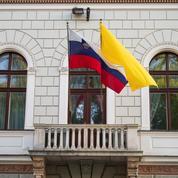 Slovénie: le PIB confirme son rebond au deuxième trimestre