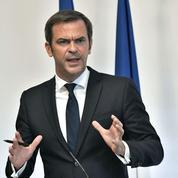 «Charlatan» : Olivier Véran tance le maire de Montfermeil, auteur d'un message antivax