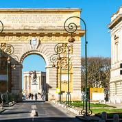 Les transports publics gratuits pour les mineurs à Strasbourg et Montpellier