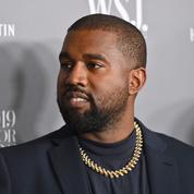 Kanye West crie à la censure et accuse Universal d'avoir sorti Donda, son album, sans son accord