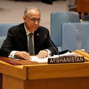 Afghanistan : le chef de l'ONU met en garde contre «une catastrophe humanitaire» et réclame des fonds
