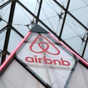 Airbnb a bloqué les réservations de 240.000 personnes pour éviter des fêtes clandestines