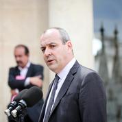 Laurent Berger candidat à sa succession à la tête de la CFDT