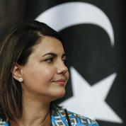 Paris appelle les dirigeants libyens à respecter l'échéance électorale du 24 décembre