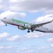 Air France supprime la Navette Orly-Montpellier : est-ce la fin du trafic «affaires» ?