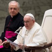 Le pape François se rendra prochainement en Grèce, à Chypre et à Malte