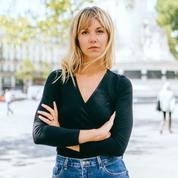 Spotify met la main sur le podcast féministe La Poudre