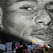 L'ONU appelle à «éradiquer le racisme» au 1er Jour international des afrodescendants
