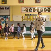Pologne : plus de 200 fausses alertes à la bombe dans les écoles le jour de la rentrée