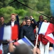 """Présidentielle 2022: «Jean-Luc Mélenchon, du populisme souverainiste au populisme """"créole""""»"""