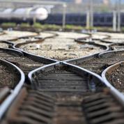 Égypte: 3,75 milliards d'euros pour la première ligne de train à grande vitesse