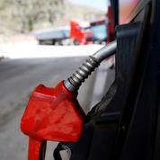 L'Opep+ prête à poursuivre ses hausses modestes de l'offre pétrolière