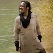 Kaamelott :Alexandre Astier veut s'inspirer de George Lucas pour son second film