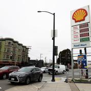Royaume-Uni: Shell veut installer 50.000 points de chargement pour voitures électriques