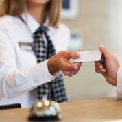 Hôtellerie : six astuces pour payer moins cher sa nuit
