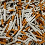 Cigarettes : pourquoi le prix de certains paquets est en baisse