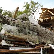 L'ouragan Ida pourrait s'avérer le plus coûteux de l'histoire selon l'ONU