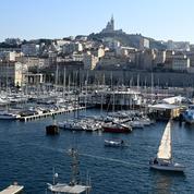 FreeNow vient concurrencer Uber à Marseille, Lille et Toulouse