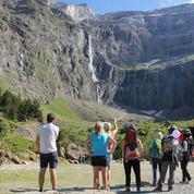 Fréquentation «satisfaisante» cet été pour les stations de montagne