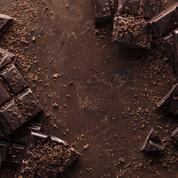 Barry Callebaut prolonge son partenariat avec l'américain Hershey