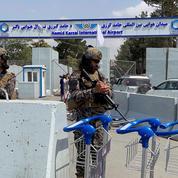 Aéroport de Kaboul : la Turquie «évalue» les propositions des talibans et d'autres pays