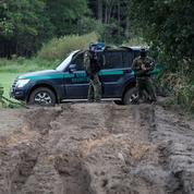 La Pologne introduit l'état d'urgence à la frontière avec la Biélorussie