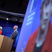 Versement de fonds européens: Varsovie accuse Bruxelles de «chantage»