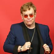 Elton John sort un album miraculeux conçu pendant le confinement
