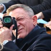 Être James Bond ,Daniel Craig racontera sa vie d'agent secret dans un documentaire