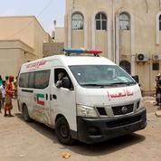 Yémen : 65 morts dans des combats à Marib en 48 heures