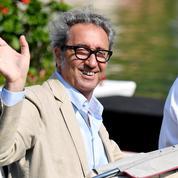 La Main de Dieu :à Venise, l'autobiographie réussie de Paolo Sorrentino