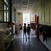 «Pas d'histoire, ni de sciences» : une école Steiner-Waldorf fermée avant la rentrée