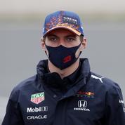 F1 : Max Verstappen en quête de rédemption et attendu par tout un peuple aux Pays-Bas