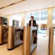 L'absentéisme a grimpé dans les entreprises françaises en 2020