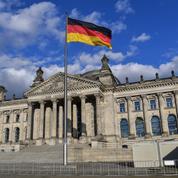 En Allemagne, une plateforme de dénonciation des fraudeurs fiscaux suscite l'émoi