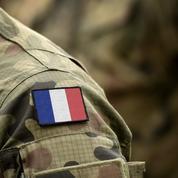 Tours : une militaire de 33 ans poignarde son ex-compagnon à la gorge après une violente dispute