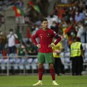 Ligue des champions, Ballon d'Or, Premier League : ces derniers records que Cristiano Ronaldo peut aller chercher