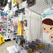 Californie : une loi pourrait créer des rayons de jouets «non genrés»