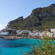 Voyage en Italie et Covid-19 : certificat vert, vaccin, restrictions en Sicile... Ce qu'il faut savoir pour y aller cet automne